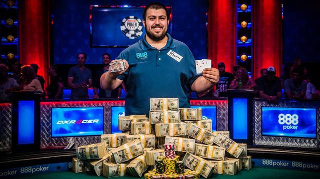 Scott_Blumstein_WSOP_2017_winner_1500800229716_tcm1488_366714