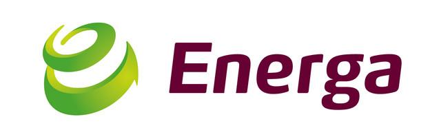 Energa_SA_znak_uzupelniajacy_A_01
