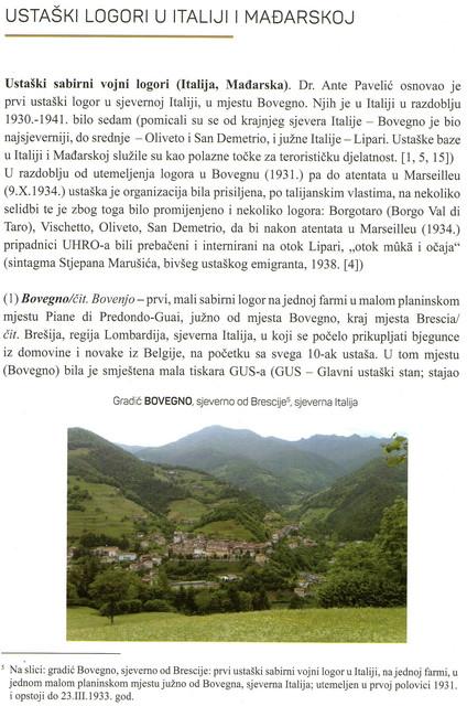 PEROVA 22 str