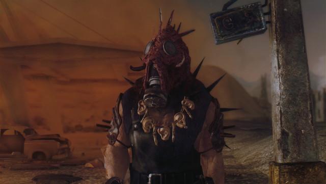 Fallout Screenshots XIII 20180806230807_1