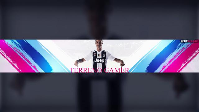 Terreno Gamer