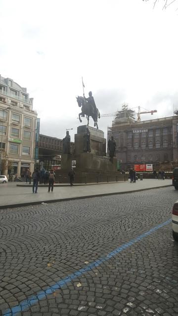 ايام برآغ التشيك مدينة اوربية 20171008_112832.jpg