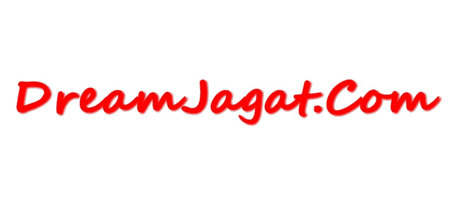 DreamJagat.Com | free download Hindi Dubbed 300mb Dual Audio Movies - worldfree4u downloadhub world4ufree 9xmovies bolly4u