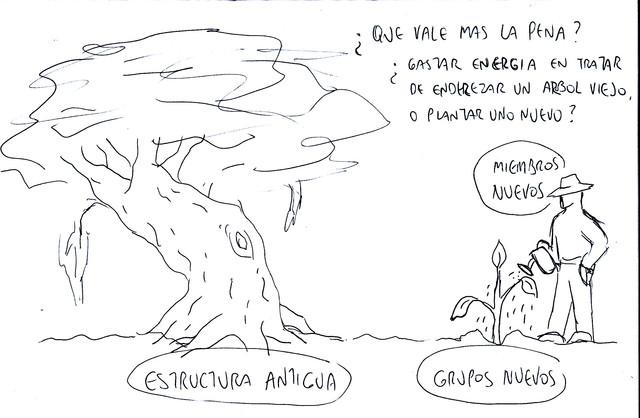 [Imagen: arbol_chueco.jpg]