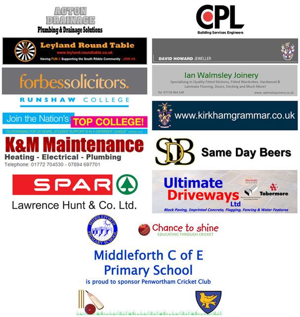 sponsors_grouped