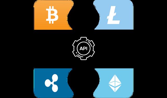 Puzzle_Crypto_Logo