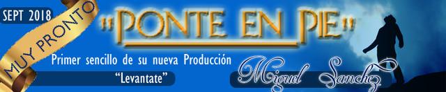 PONTE_EN_PIE_01