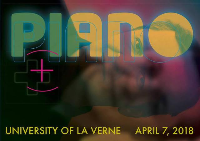 pianopluslaverne