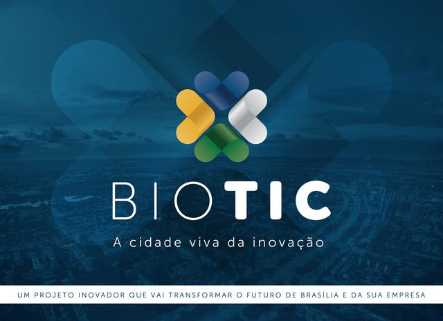 Biotic-SA