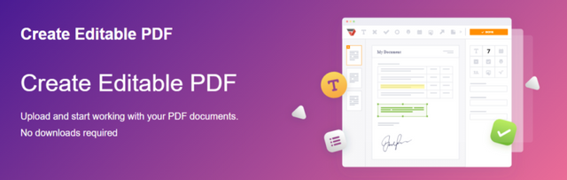 how_to_create_editable_pdf_form_free