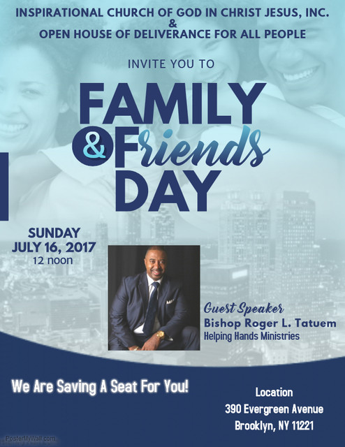 Family_Friends_Day_flyer