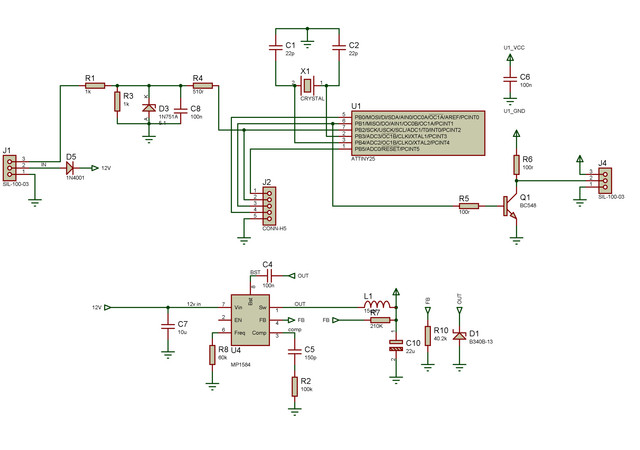 ws212 schema