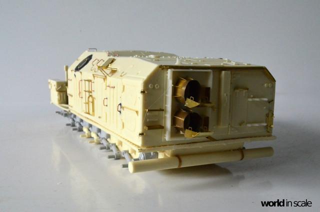 "P-40 ""Longtrack""-Radar - 1:35 v. Trumpeter, Panzershop, ... DSC_1040_1024x678"