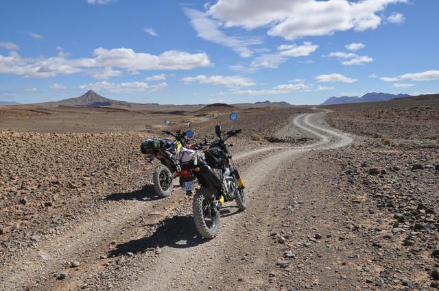 viaje al sur de marruecos DSC_0047