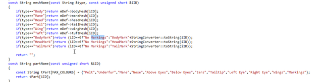 Marking Colors Resetting Screen_Shot_01_02_18_at_05_30_PM