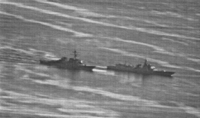 USS_Decatur_3