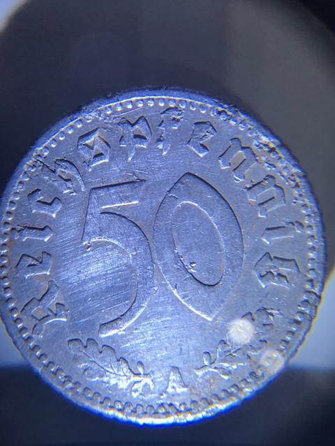 IMG 1688
