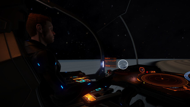 Favourite computer games of all time. [2] - Page 17 Elite_Dangerous64_2018_04_18_00_41_55_05