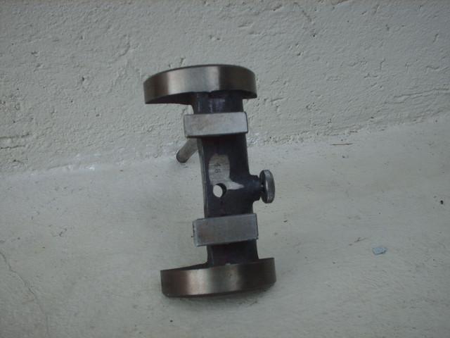 HPIM2554