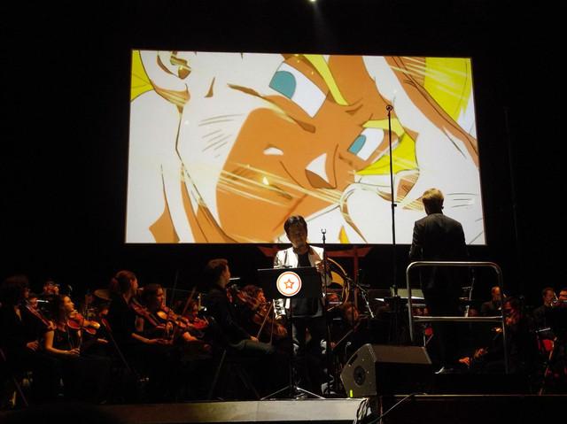 gokuh_Orquesta