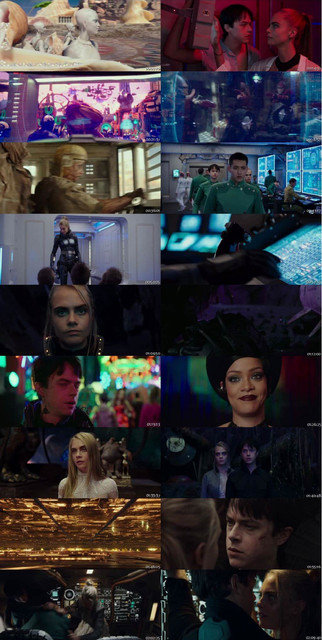 Valerian_and_the_City_of_a_Thousand_Planets_2017_S.jpg