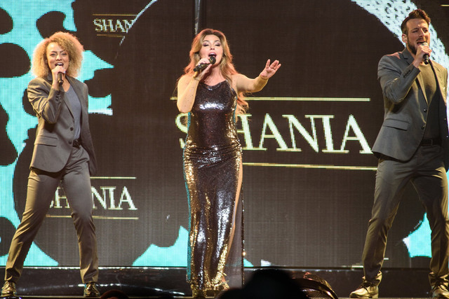 shania nowtour houston060918 20