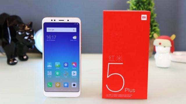 Xiaomi_Redmi_5_plus_review_featured.jpg