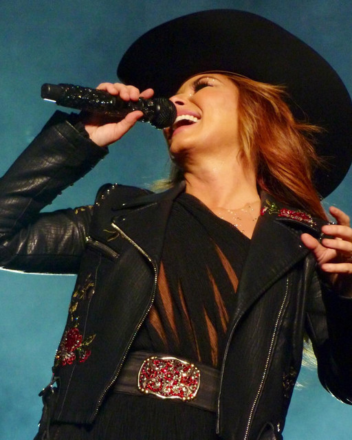 shania nowtour manchester092218 131