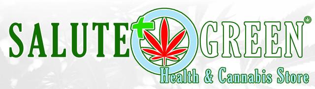 Cannabis_Store_Italia_Franchising_Health_LOGO_insegna