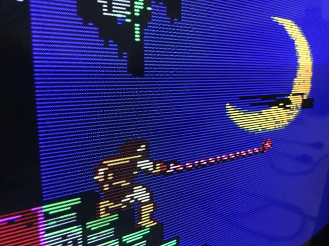 [Vendu] Famicom NESRGB  S-l1603