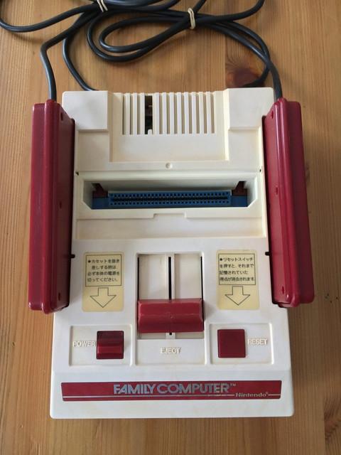 [Vendu] Famicom NESRGB  S-l1600-6