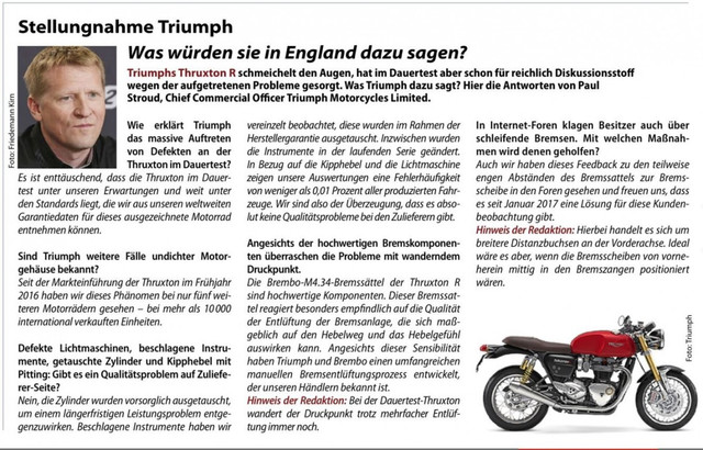 Motorrad_interview