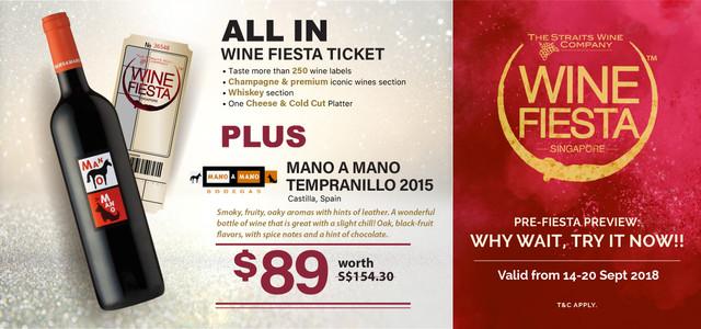 WF_Weekly_SM_Mano_a_mano_Straits_Wine_Web_banner