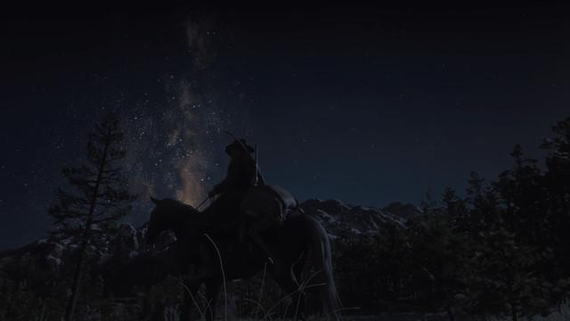Red-Dead-Redemption-2-20181027215208.jpg