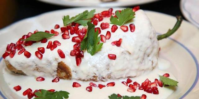 chile_en_nogada_comida_mexicana_revista_feel_1
