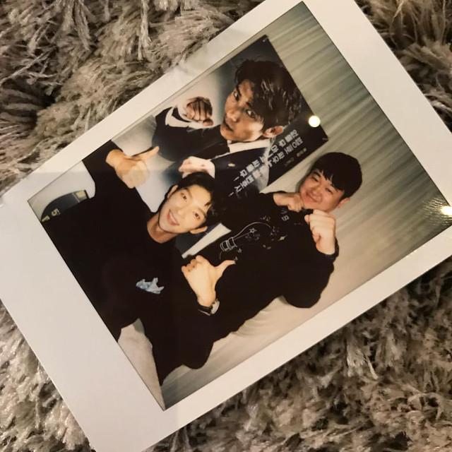 sang_hyun_22_Bigf51_Sn_MZF
