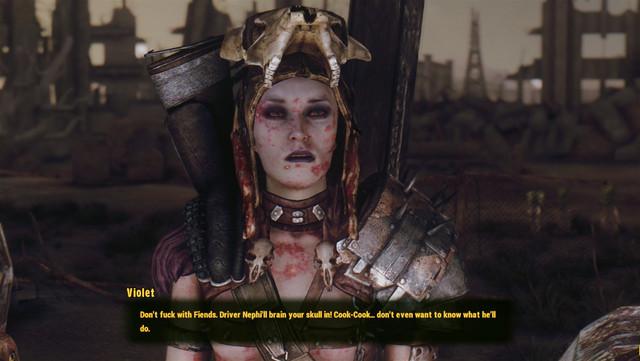Fallout Screenshots XIII - Page 4 20180816232711_1