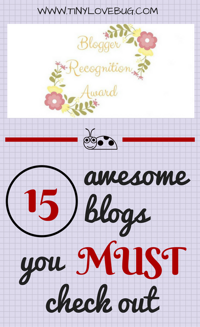 15_awesome_blogs_you_must_check_out