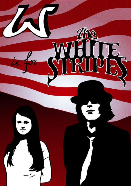 w_is_for_white_stripes