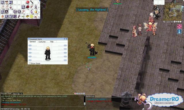 screen_Dreamer_RO348.jpg