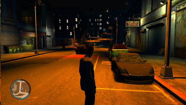 GTAIV_2017_10_07_13_59_49_68.png