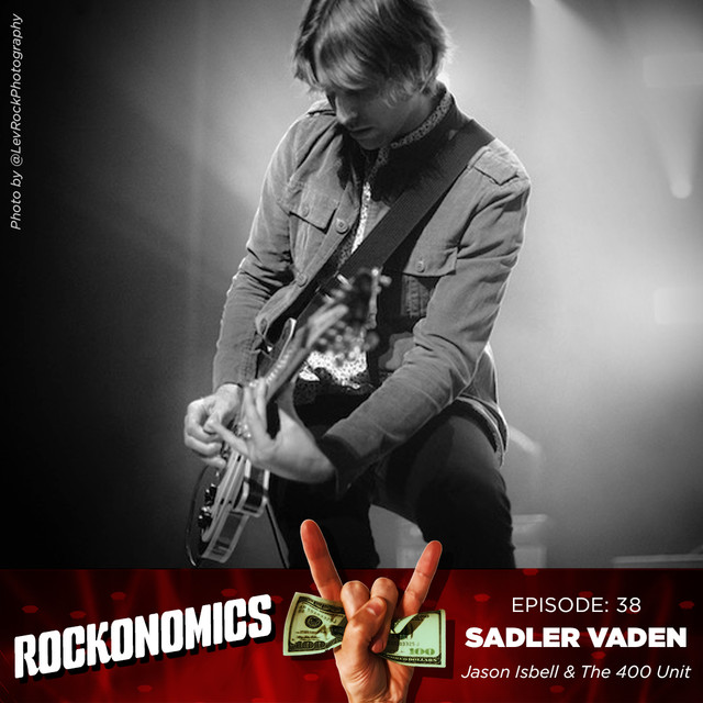 Rockonomics-Graphic-E38-Vaden