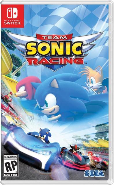 team sonic racing 201853095736 1