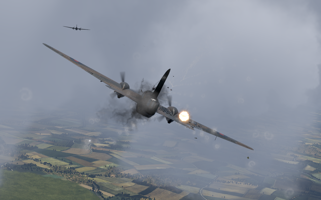 Il-2-Sturmovik-Cliffs-Of-Dover-Alpha-With-Effects-08-22-2017-12-21-09-21.png
