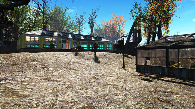 Fallout4_2017_11_25_18_50_34_69.jpg