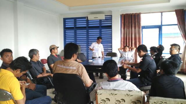 SMSI_Bengkulu_2