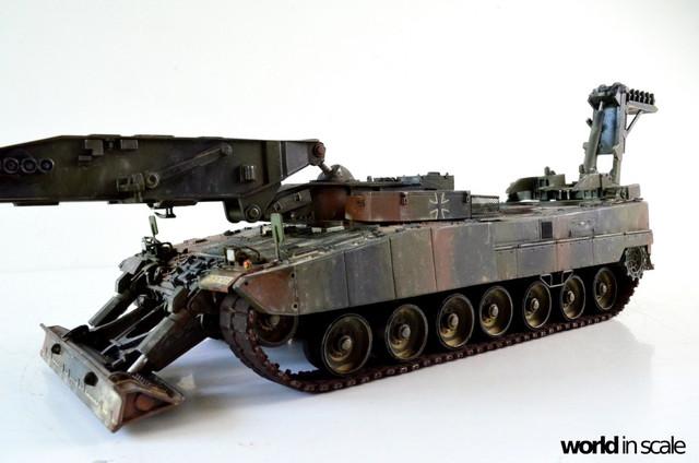 "Brückenleger ""Leguan"" - 1/35 of Hobbyboss, Y-Modelle, ... DSC_2464_1024x678"