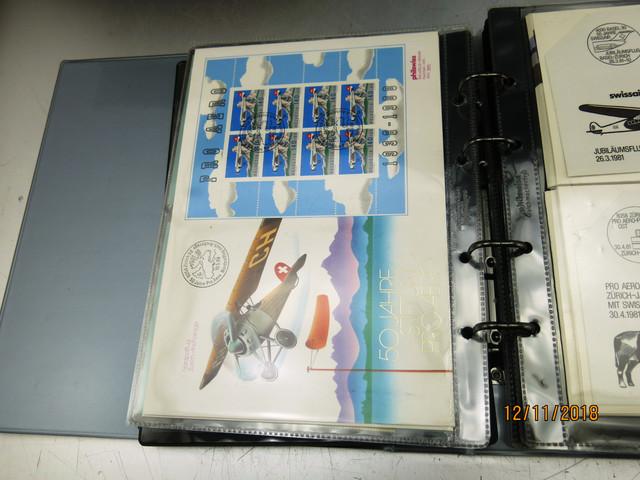 IMG-3290