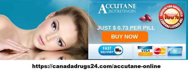 Buy Accutane Online