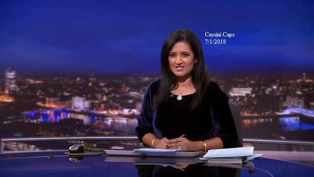 7118 Cassini Caps News Channel2